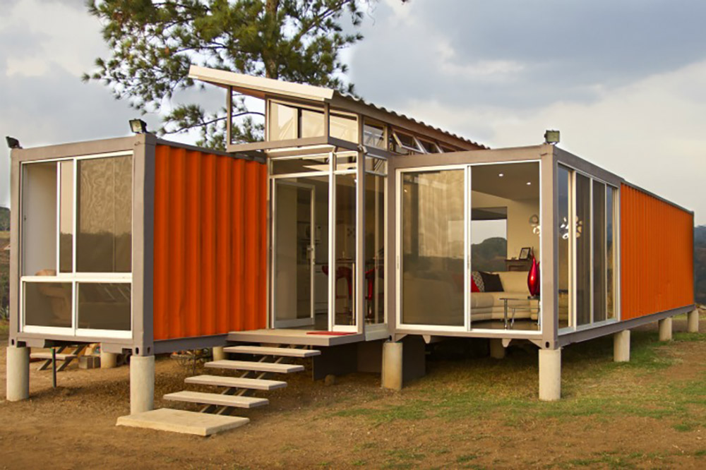 shipping-container-home-containers-of-hope-2